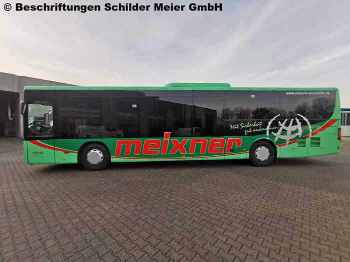 Meixner Neunburg