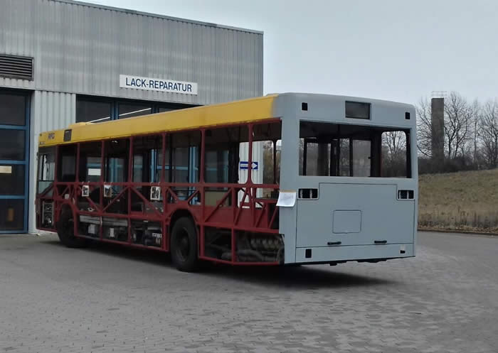Rfg Regensburg