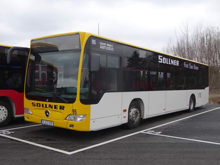 Söllner Regensburg